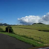 Farmland Hawaii